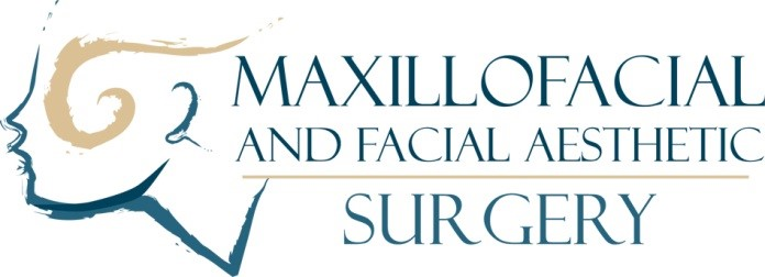 Kevin R. Haddle, M.D. Mini procedures, no downtime, fast results